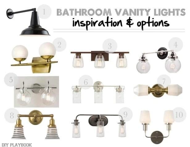 bathroom_vanity_lights.43 PM