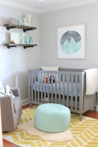 gender_neutral_nursery_happy_camper_reveal
