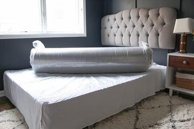 mattress-gif-1