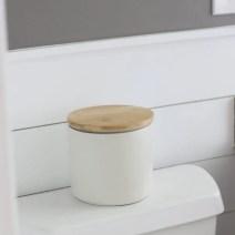 shiplap_bathroom_progress-11