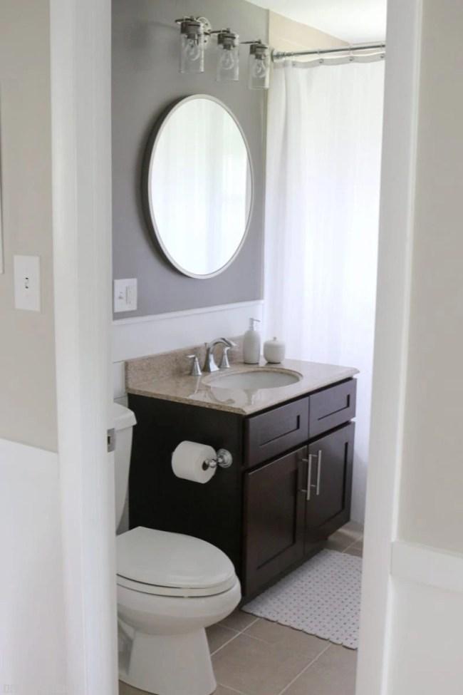 shiplap_bathroom_progress-20