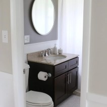 shiplap_bathroom_progress-21
