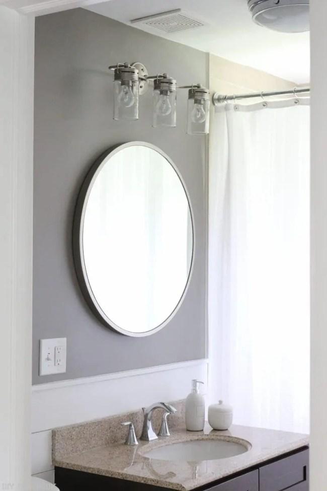 shiplap_bathroom_progress-23