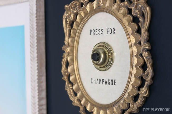 sign-press-for-champagne