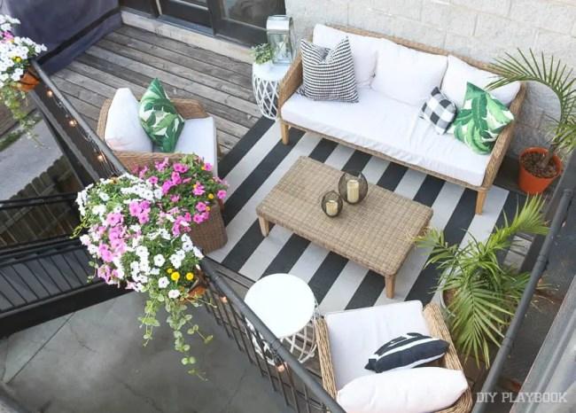 balcony-overhead-shot-patio