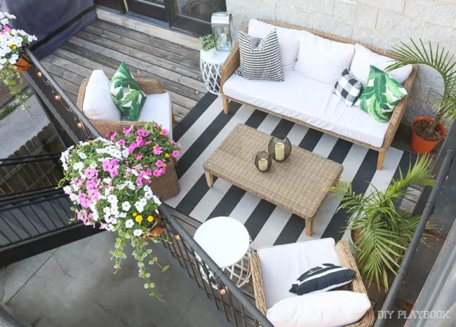 balcony-overhead-shot-patio