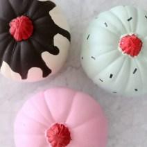 diy_ice_cream_pumpkins_michaels-12