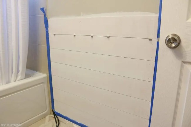 diy_shiplap_bathroom_tutorial-21
