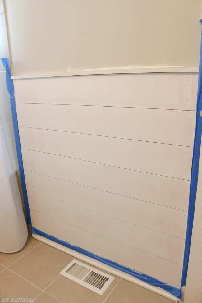 diy_shiplap_bathroom_tutorial-31