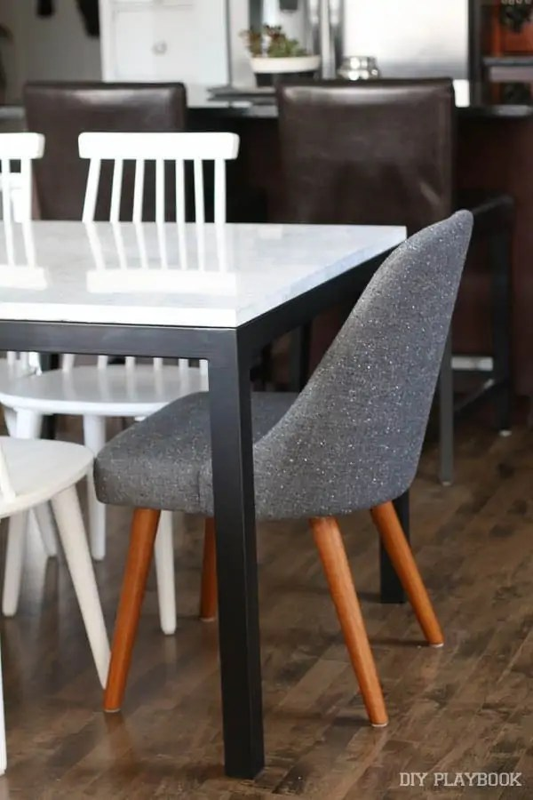 gray-west-elm-dining-chair