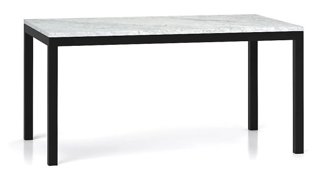 marble-dining-table 2