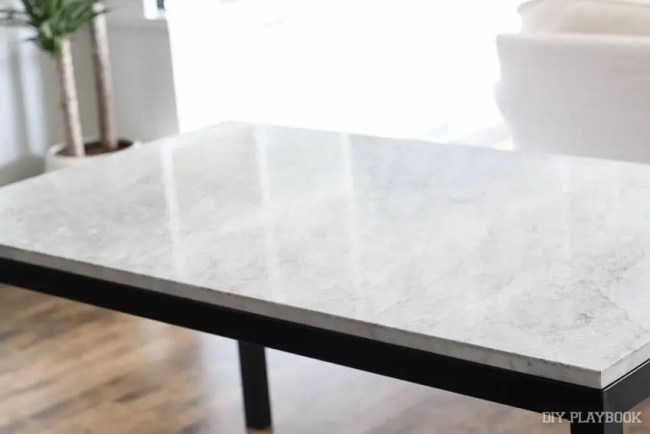 marble-table-wet-sealed