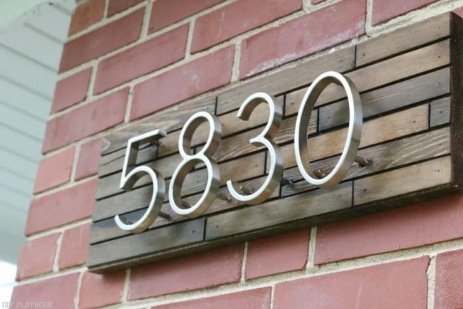 diy_modern_address_sign-2