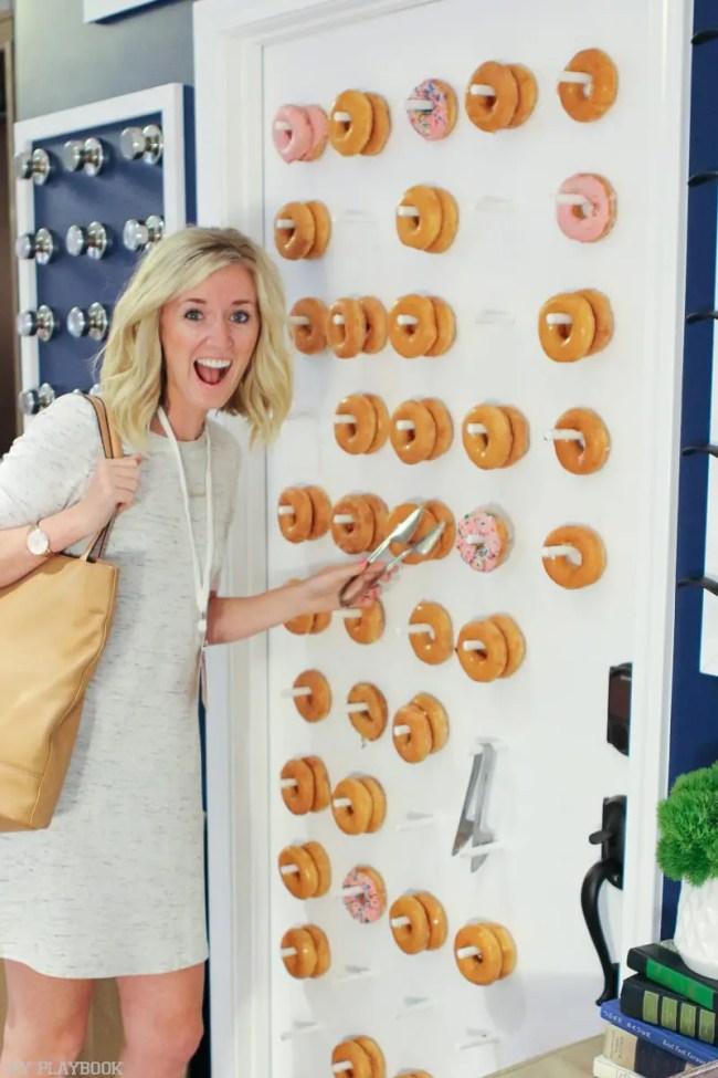 haven-conference-donut-door-bridget