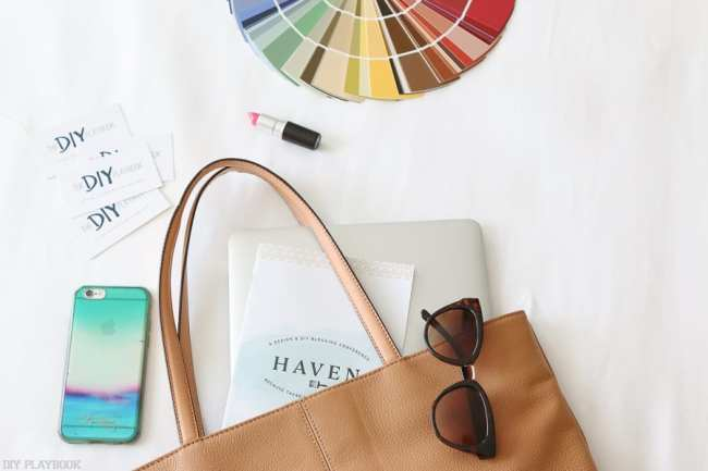 haven-conference-purse-cell-sunglasses-laptop