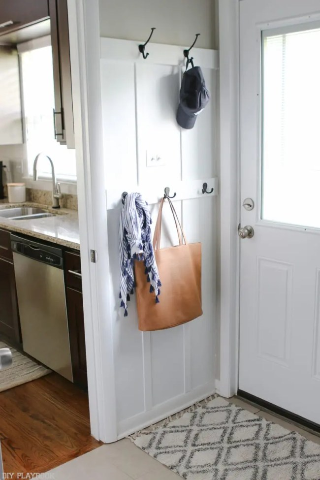 laundry-room-board-and-batten-drop-zone