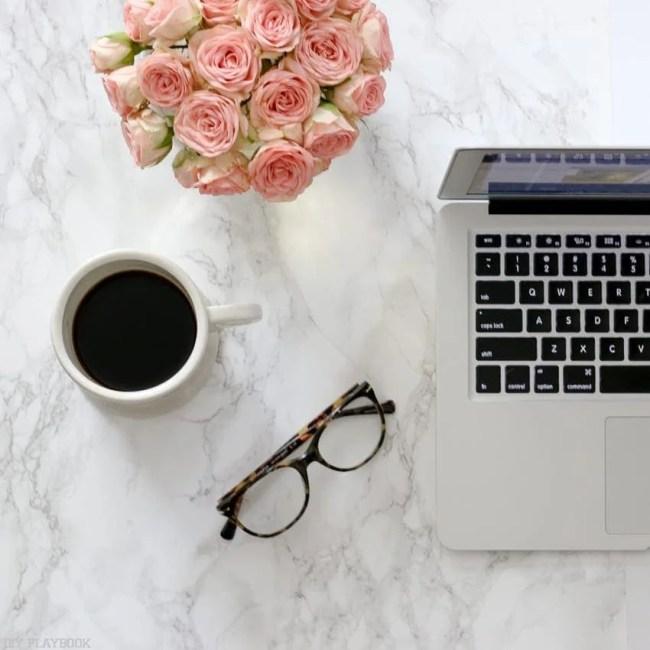 planner_bedroom_coffee_flowers