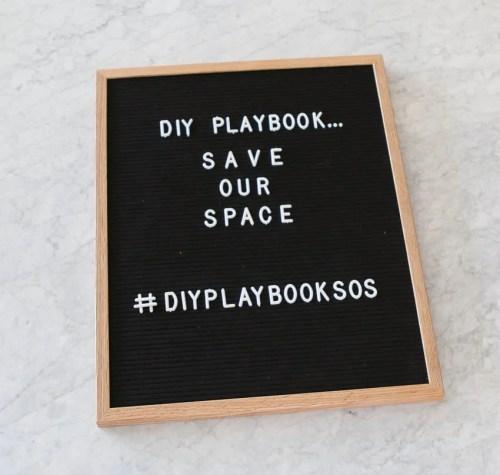 playbook-sos-instagram-1