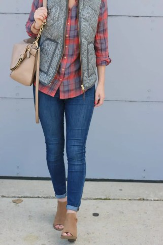bridget-fall-plaid-vest-booties-style-series-4