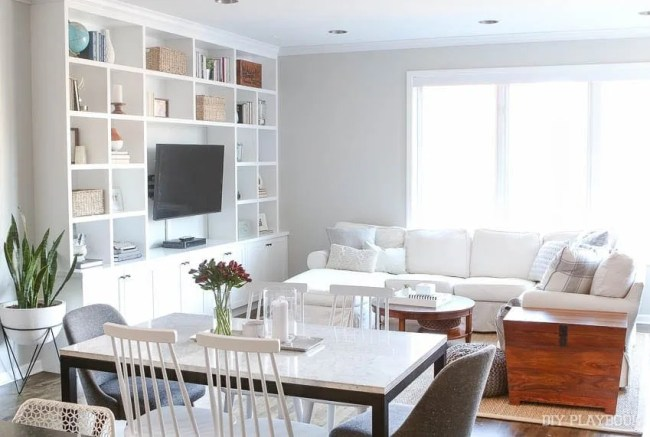 family-dining-built-ins-table