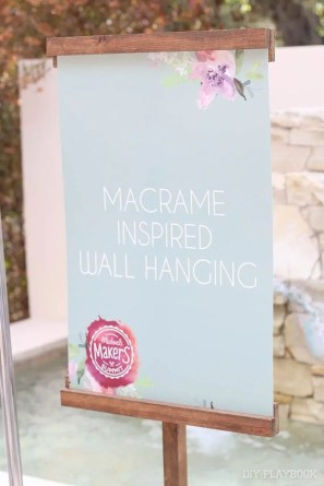 macrame-class-carmel-michaels-makers