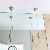 master-bathroom-lights