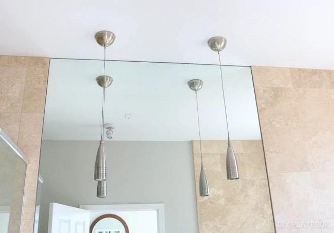 master-bathroom-lights
