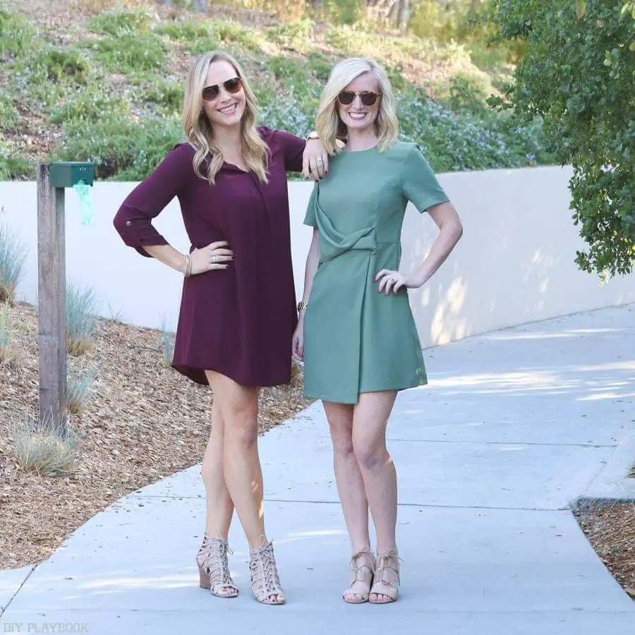 travel-carmel-bridget-casey-rookies-fashion-dress