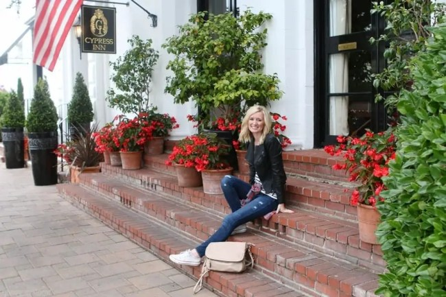 travel-carmel-bridget-fall-fashion-leather-jacket