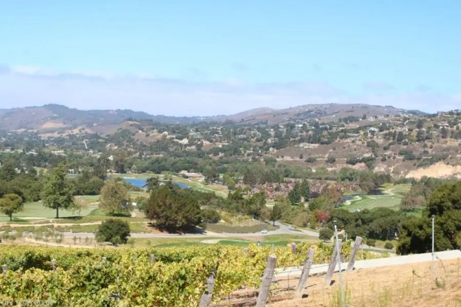 travel-carmel-valley-ranch