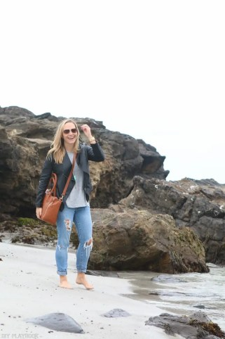 travel-casey-beach-carmel