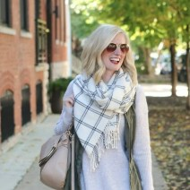 bridget_fashion_fall_sweater_vest_scarf_booties-4