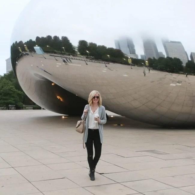chicago_bridget_fashion_fall-bean