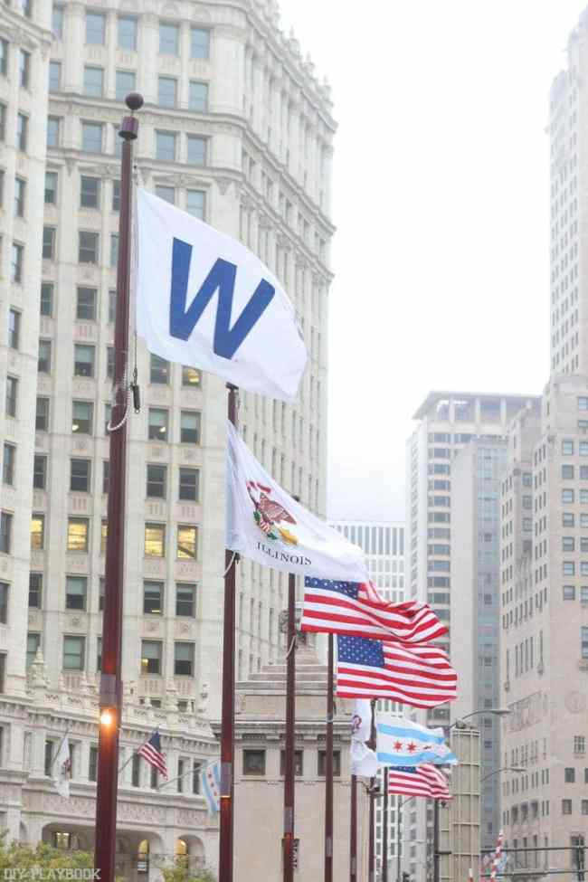 chicago_bridget_fashion_fall-cubs-flags