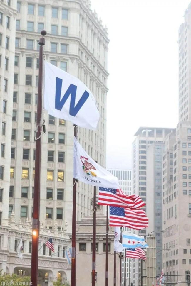 chicago_bridget_fashion_fall-cubs-flags