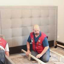 diy-playbook-lowes-makeover-progress-volunteers-6