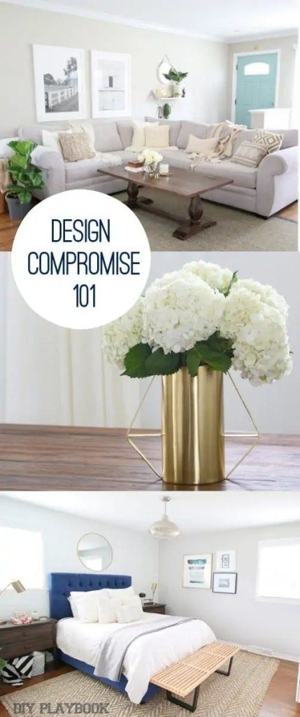 Design-Compromise-his-hers