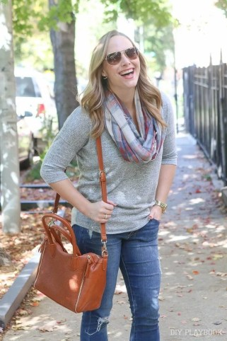 casey-sweater-scarf-fashion-1