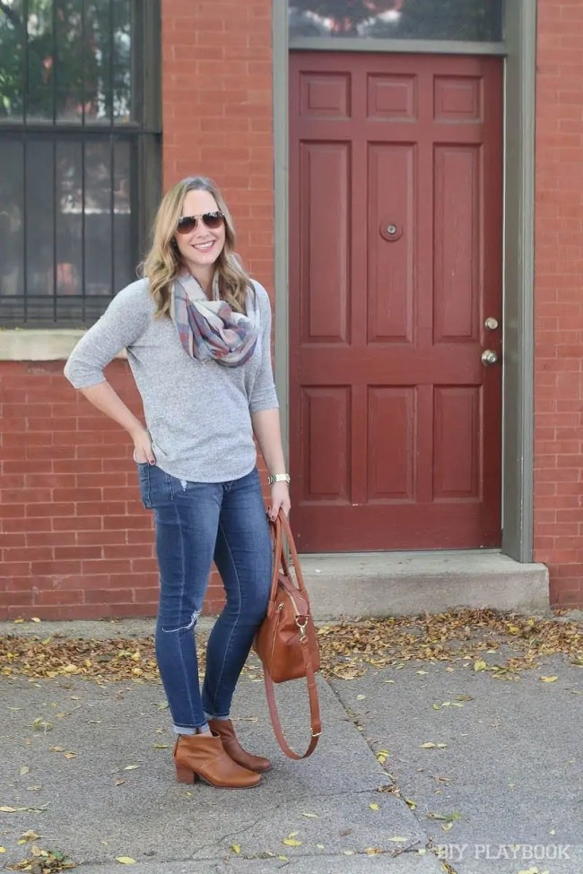 casey-sweater-scarf-fashion-7