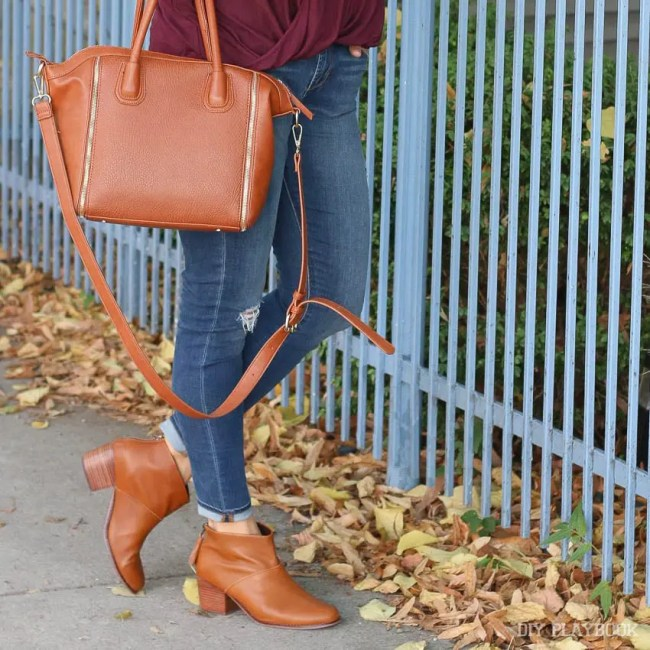casey-toms-boots-purse-fall