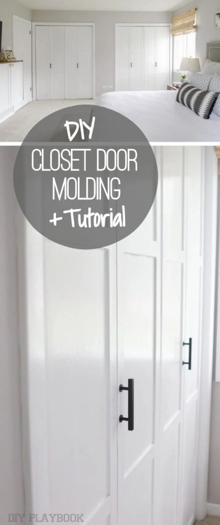 diy-closet-door-molding-tutorial