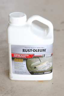 diy-garage-epoxy-rustoleum-etching-solution-bottle