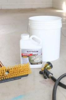 diy-garage-epoxy-rustoleum-supplies