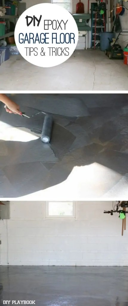 diy-garage-floor-epoxy-tips