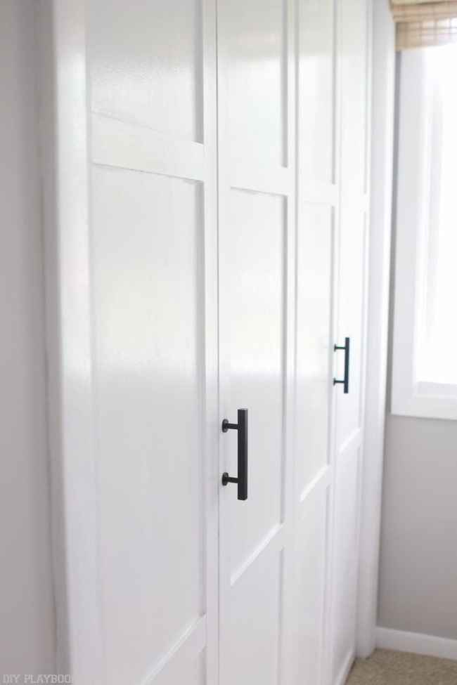lowes-makeover-bedroom-reveal-closet-door-hardware