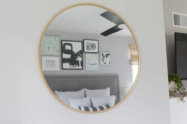 lowes-makeover-bedroom-reveal-mirror-round