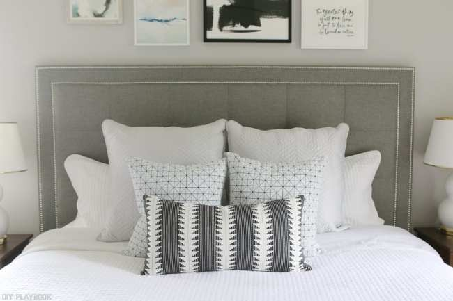 lowes-makeover-bedroom-reveal-pillows-headboard