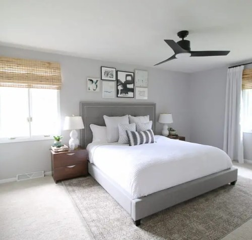 lowes-makeover-bedroom-reveal