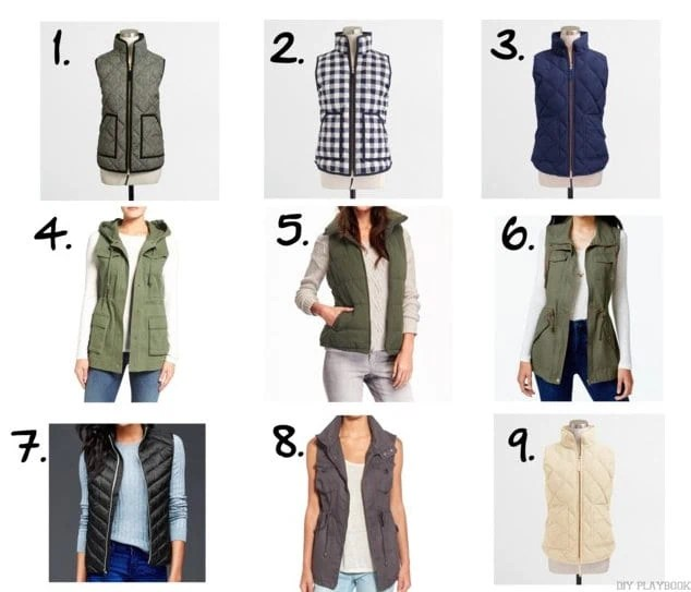 vests-under-100-45-pm