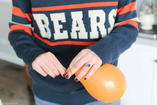 nfl_chicago_bears_homegating-balloon-diy